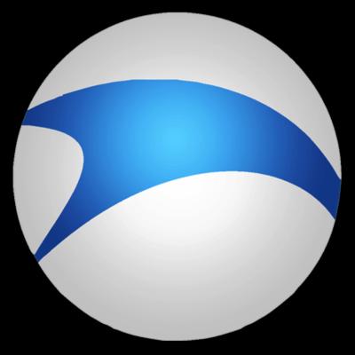 متصفح انترنت سريع ، تحميل برنامج تصفح المواقع ، مستعرض ويب ، SRWare Iron