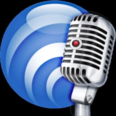 إضاف التأثيرات ، تحسين جودة الصوت ، TwistedWave