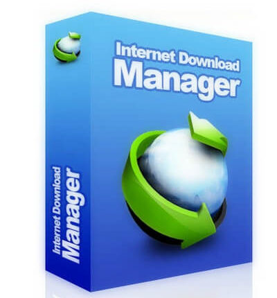 تحميل انترنت داونلود مانجر ، download Internet Manager ، تنزيل Idm للكمبيوترidm-logo