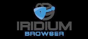 تحميل احدث متصفح مواقع النت 2021 Iridium Browser للكمبيوتر
