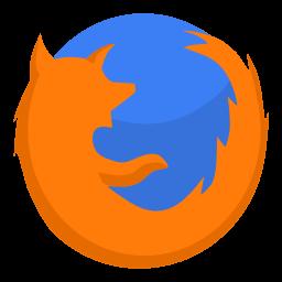 تحميل متصفح موزيلا فايرفوكس ، تنزيل متصفح فايروفكس ، Download Mozilla Firefox