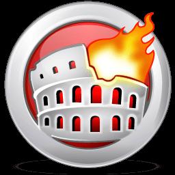 تحميل نيرو مجانا للكمبيوتر ، برنامج حرق الاسطوانات والملفات ، حرق تسطيب ويندوز ، Download Nero