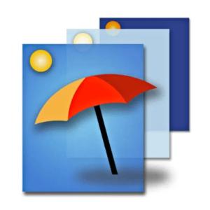 التعديل على الصور ، تحسين مظهر الصور ، تلميع الرسومات ، photomatix