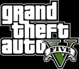 تحميل لعبة جاتا 5 للاندرويد Grand Theft Auto V رابط APK