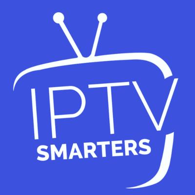 تحميل برنامج iptv مجانا للكمبيوتر IPTV Smarters