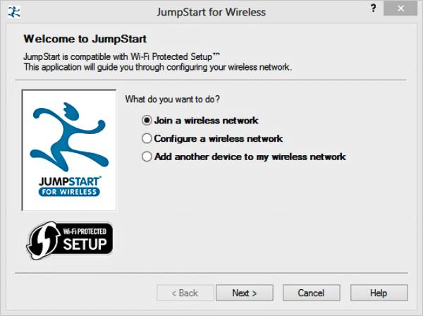 تحميل تحميل جمب ستارت 2021 Jumpstart للكمبيوتر
