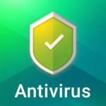 تحميل مكافح الفيروسات للاندرويد Kaspersky Mobile Antivirus