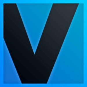 تحميل برنامج تعديل الفيديو و الكتابة عليه MAGIX Video Pro
