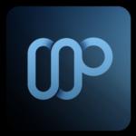 MediaPortal ، عمل سلايد شو ، تشغيل الفيديو والموسيقى
