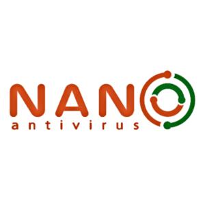 تحميل برنامج نانو انتي فيروس NANO Antivirus للكمبيوتر