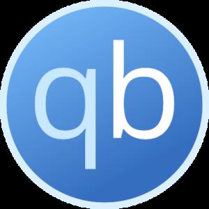 تحميل الترونت ، برامج التنزيل ، افضل برنامج تورنت ، qBittorrent