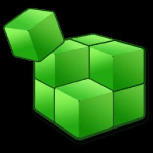 تحسين اداء الرجستري ، تنظيف الكمبيوتر ، Auslogics Registry Cleaner