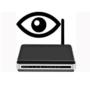 تحميل برنامج مراقبة الواي فاي Wireless Network Watcher للكمبيوتر