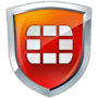 برنامج الحماية من الملفات الضارة FortiClient للكمبيوتر