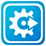 تحميل برنامج تسريع إقلاع النظام HiBit Startup Manager
