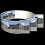 برنامج عمل صور بانوراما للكمبيوتر