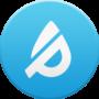 تحميل برنامج التورنت السريع PicoTorrent للكمبيوتر مجانا