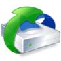 تحميل برنامج R-Studio لاسترجاع الملفات
