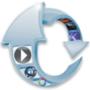 تحويل الفيديو الى اي صيغة ، iDealshare VideoGo