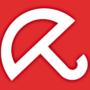 تحميل افيرا للاندرويد ، Download Avira Antivirus Android