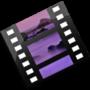 دمج الفيديو ، اضافة التأثيرات ، تقطيع الفيديوهات