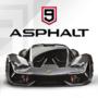 تحميل لعبة السيارات اسفلت للاندرويد Asphalt 9 : Legends
