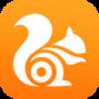 افضل متصفح ويب للاندرويد ، تصفح امن ، Download Uc Browser Android