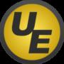 كتابة الاكواد البرمجية ، محرر النصوص ، UltraEdit
