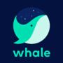 تحميل متصفح الحوت السريع