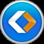 عمل نسخة احتياطية من الملفات والويندوز ، ادارة النسخة ، نقل الملفات الى هارد ديسك اخر