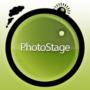 عمل سلايد شو من الصور ، فيلم منزلي احترافي ، PhotoStage