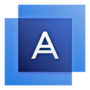 نسخ احتياطي للملفات ، عمل نسخة احتياطية ، Acronis True Image